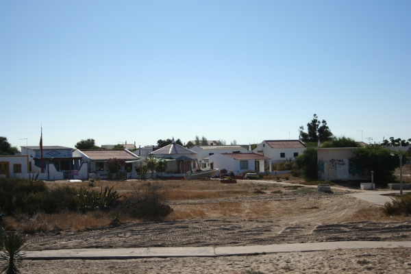 Casas Zona Nascente Farol (13)